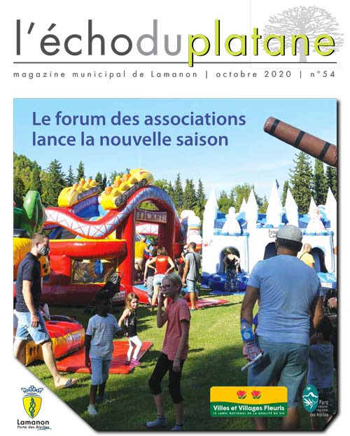 ECHO-09-20-couverture