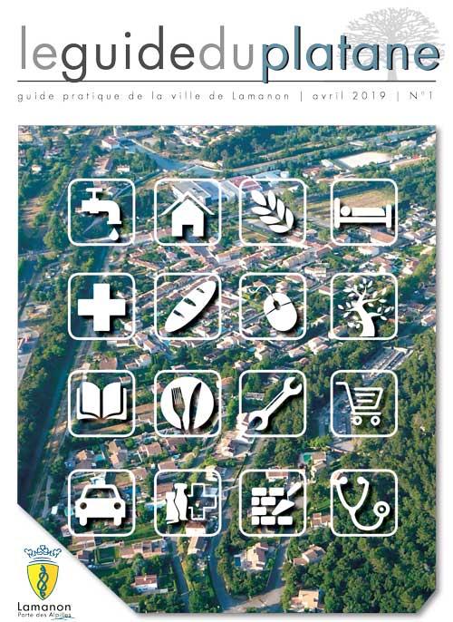 ECPL-guide-2019
