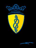 Logo Lamanon