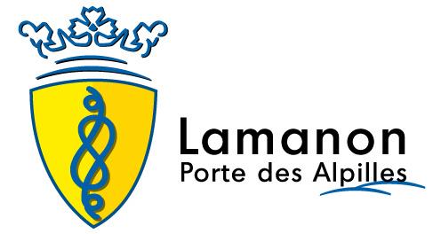 Logo-Lamanon-vertical