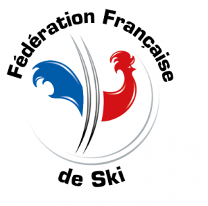 FFS-logo ski
