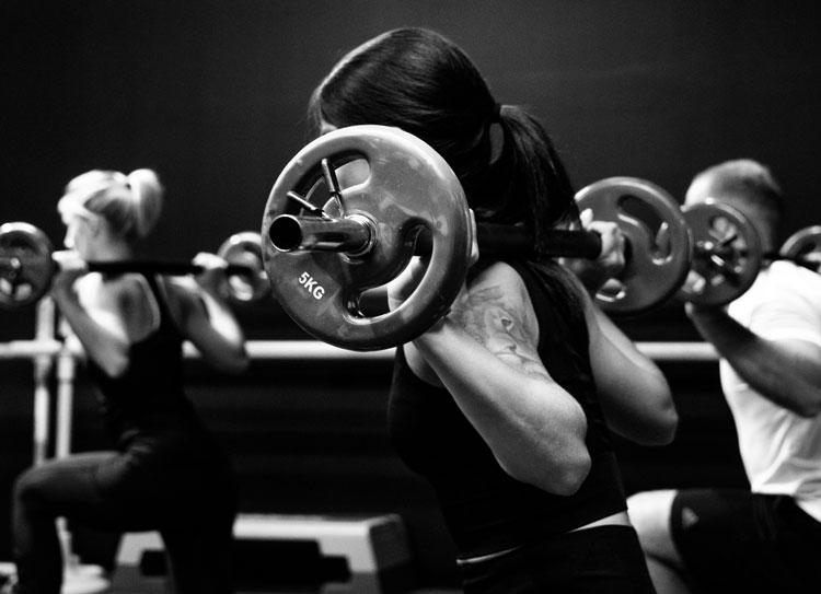 Gym-2-Lamanon
