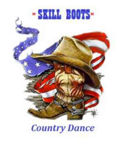 Logo-SKILL-BOOTS