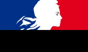 Logo_République_française
