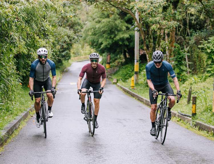 Sport-cyclisme