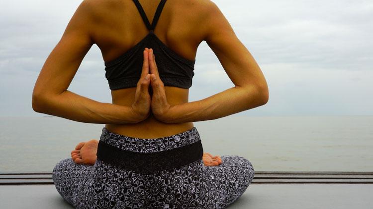 Sport-yoga-2