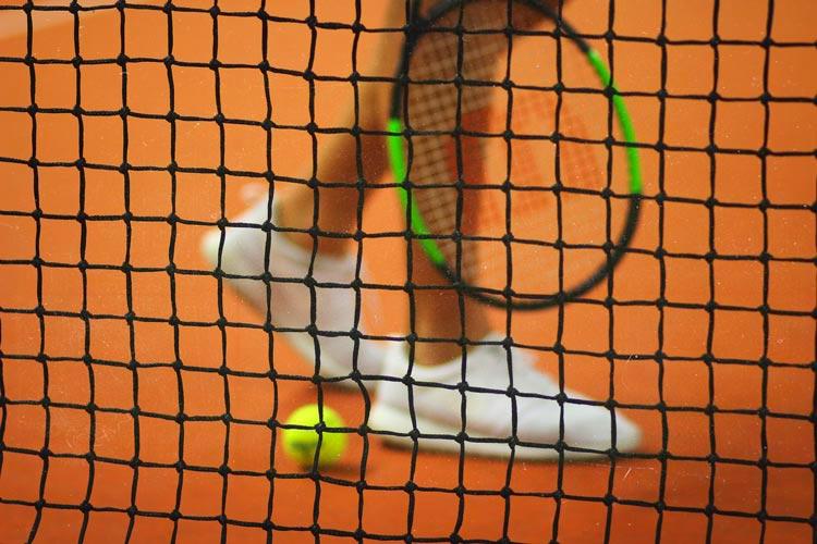 TCL-Tennis-2