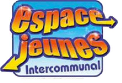 logo-espace-jeunes