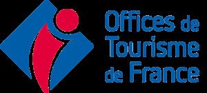 logo-tourisme France