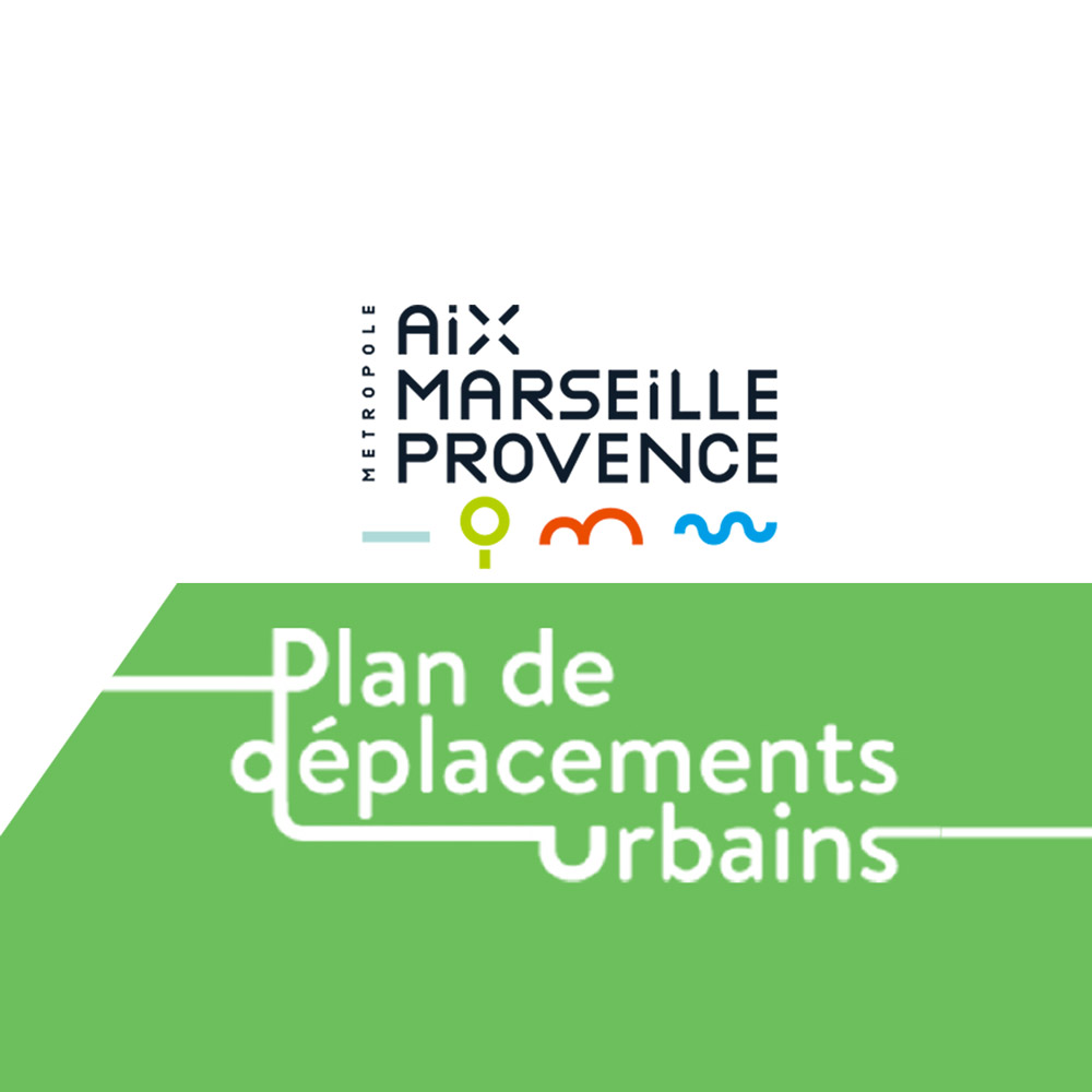 info-métropole1