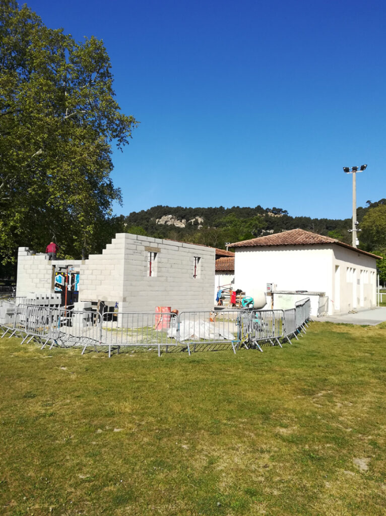 Travaux-Lamanon-Stade