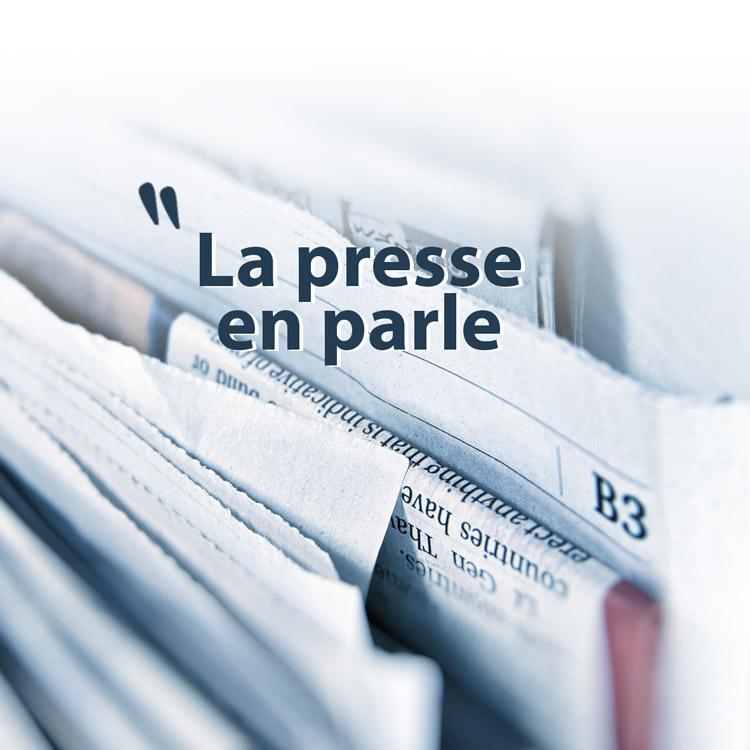 actu-La-presse-en-parle1