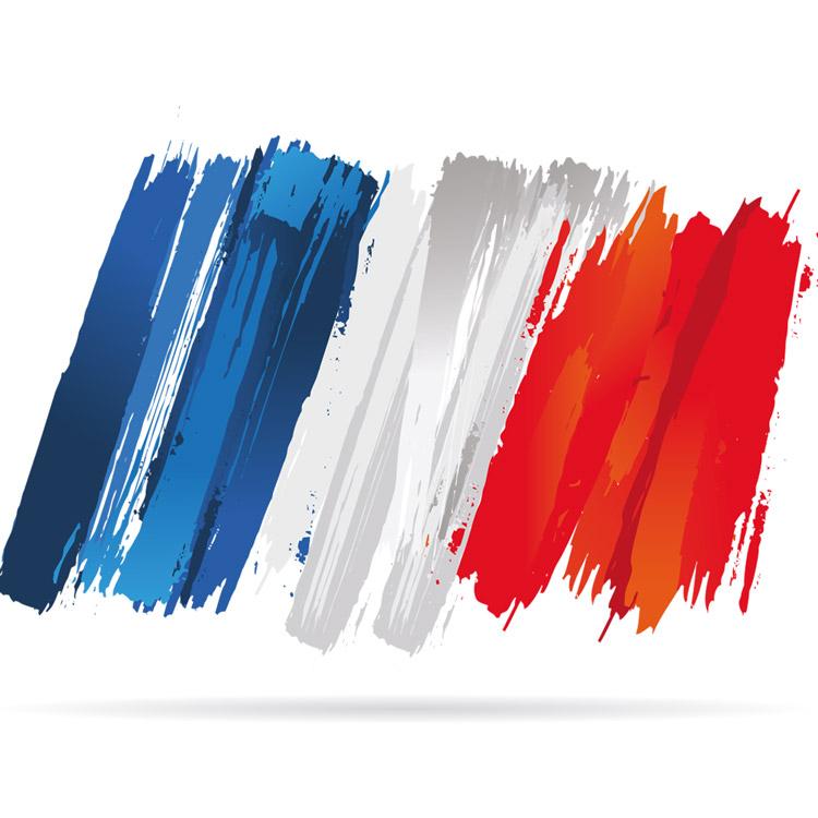 actu-commémoration-drapeau