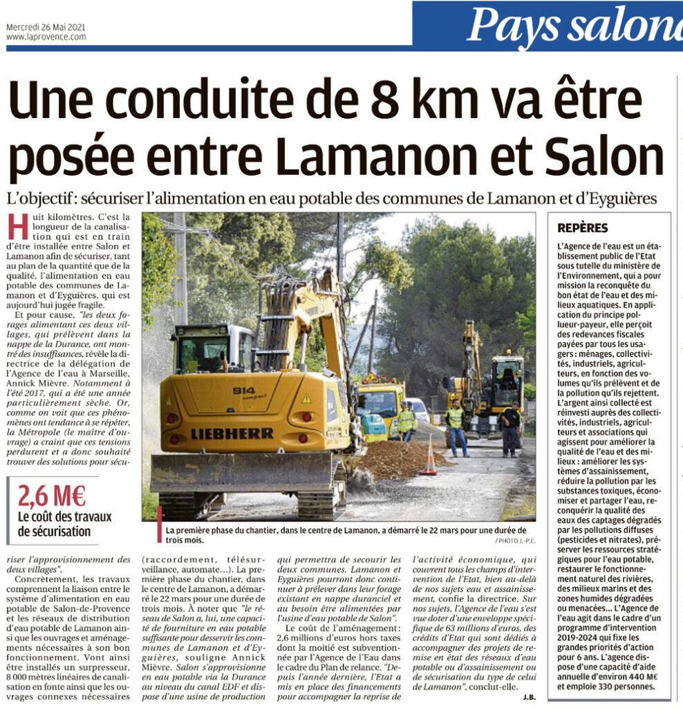 article-provence-du-26-mai