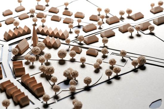 Urbanisme-Lamanon-Illus