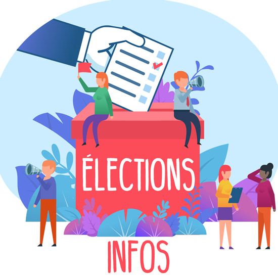 actu-election