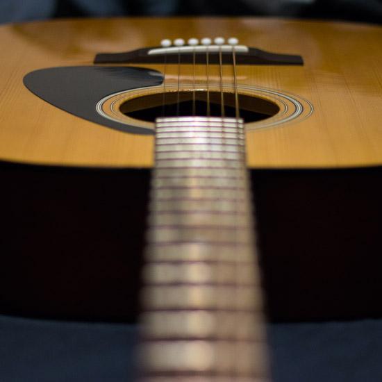 actu-musique