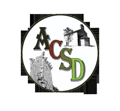 logo-ACSD