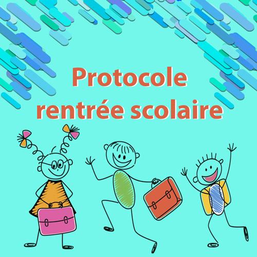 actu-protocole-scolaire