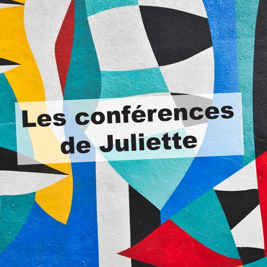 Actu-conf-juliette