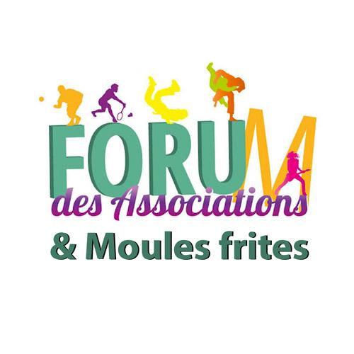 actu-forum-assos