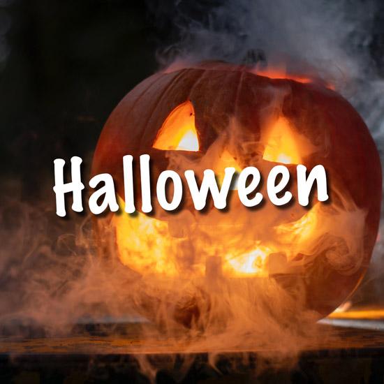 Actu-halloween-21