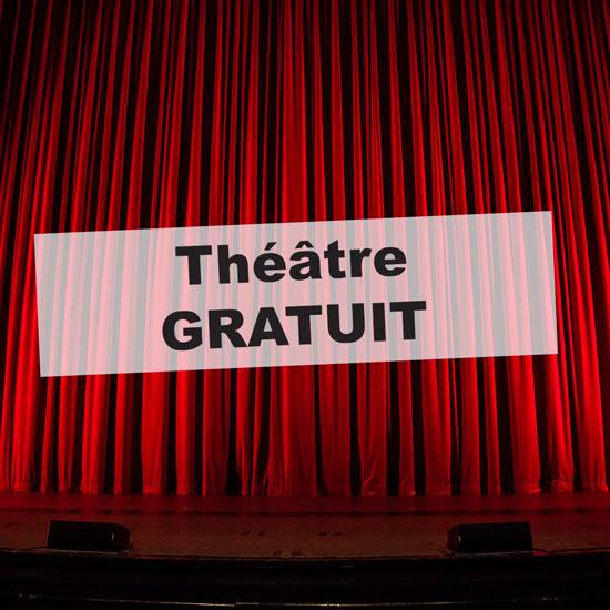 Actu-theatre